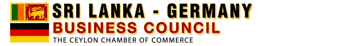 Sri Lanka – Germany Business Council